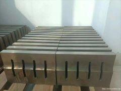 4200W超声波钢模模头批发高速切片300片一分钟